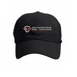 R&P Motorsports and Coatings Cap