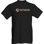 R&P Motorsports and Coatings T-Shirt