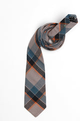 .Seattle necktie