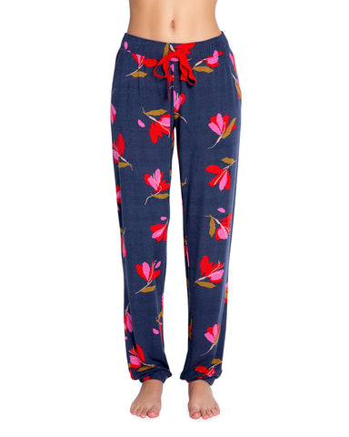 Love Blooms Pants