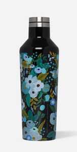 Garden Party Canteen 16oz