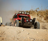 Off Road Ecotec Naturally Asiprated Engines