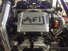 AFI 2.0 / 2.2 / 2.4 ECOTEC STAGE I OFF-ROAD TURBO KIT