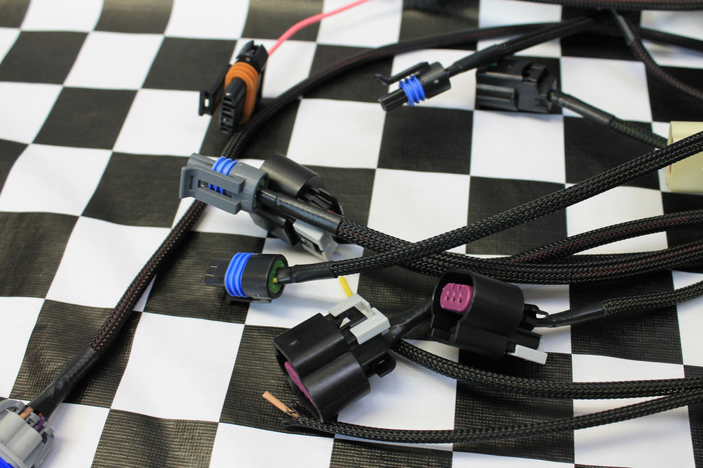 2 4 ecotec stand alone wiring harness 2 4 image alpha fab industries inc u2014 afi 2 4l le5 ecotec stand alone on 2 4 ecotec stand