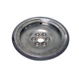 AFI ECOTEC BILLET FLYWHEEL 8 BOLT 9