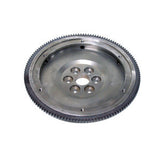 AFI ECOTEC BILLET FLYWHEEL 8 BOLT 8