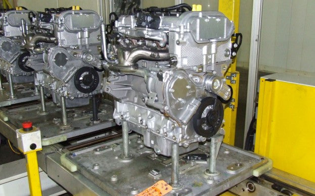 Ecotec Crate Engine – Wonderful Image Gallery