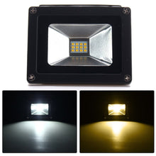 Load image into Gallery viewer, High Power LED Solar Lamp Sensor Light - P & M Gear