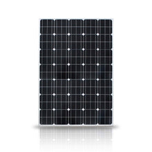 Load image into Gallery viewer, high quality mono solar panel 12v 24v  - 150w solar power panels - P & M Gear