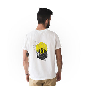 Polygon Merch