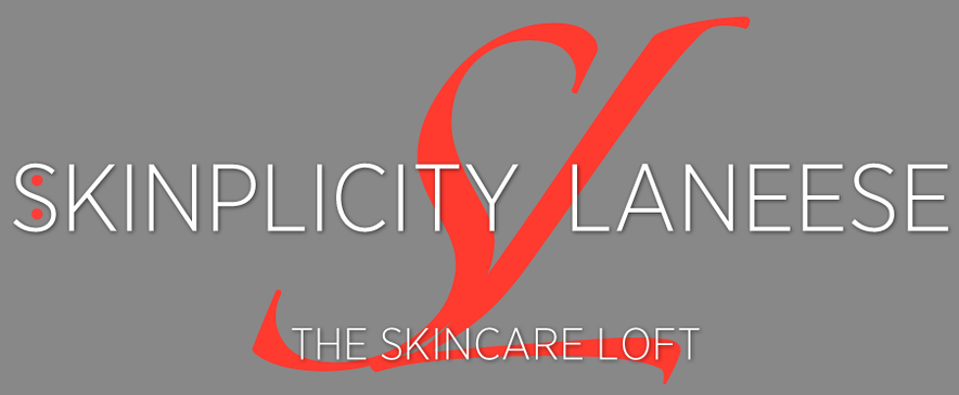 Skinplicity LaNeese - Skin Care & Beauty