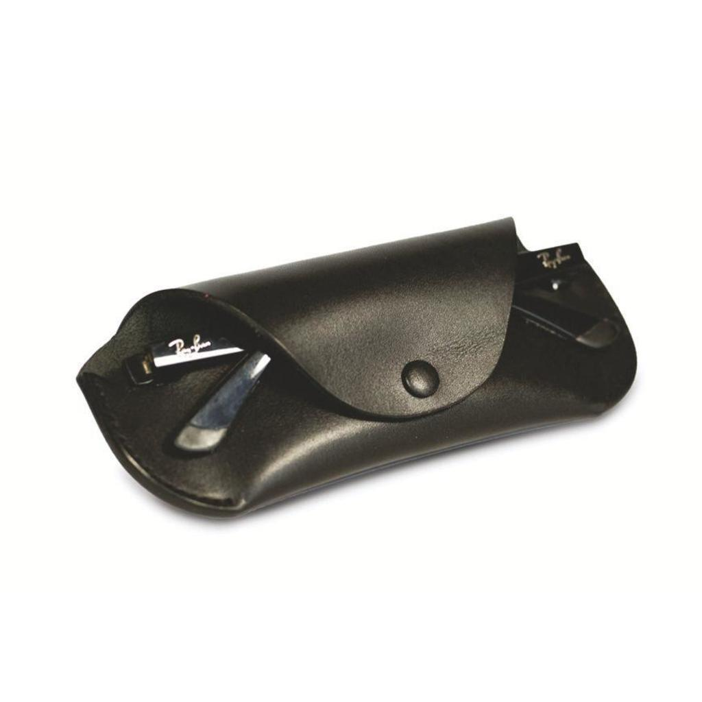 Noble Leather - Glasses Case