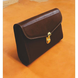 Noble Leather - Clutch