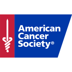 The American Cancer Society Changes Their Stance on E-Cigarettes