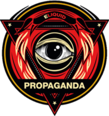 The Salt Collection from Propaganda