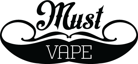 Must Vape eliquid at Elevated Vaping with FREE shipping