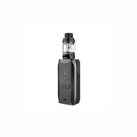 Vaporesso Revenger Start Kit at Elevated Vaping with FREE shipping