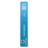 Blue Slush Ice Disposable Vape