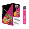 Palm Plus Disposable
