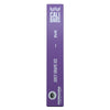 Cali Bar Juicy Grape Ice Disposable Vape