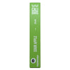 Cali Bar Sour Apple Disposable Vape