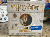 FUNKO 5 STAR RON WEASLEY VINYL FIGURE WALMART USA EXCLUSIVE