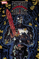 KING IN BLACK #5 (OF 5) PRE-ORDER 07/04/2021