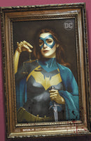 BATGIRL #29, VARIANT, New, First print, DC REBIRTH (2018)