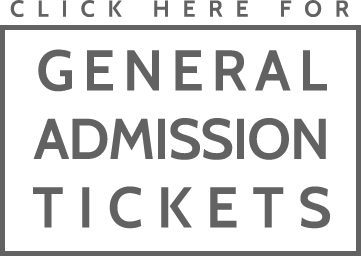 Buy General Admission Tickets
