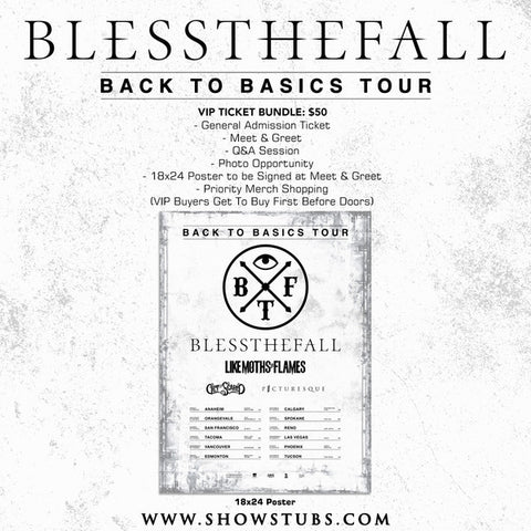 07/20/2016 | Las Vegas, NV at Vinyl | Back to Basics Tour