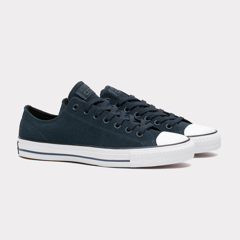 CONVERSE CTAS PRO OX (STEEL CAN)