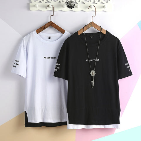 Band'0 Five Classic Gents Tees