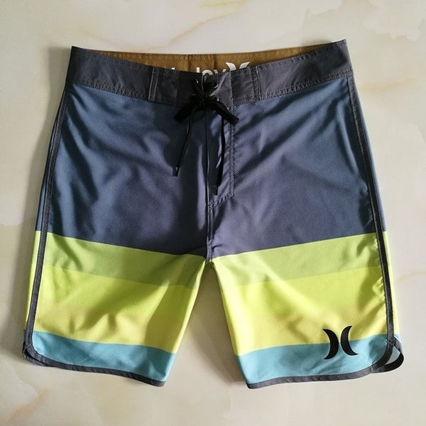 Desperate kraft fitness beach shorts