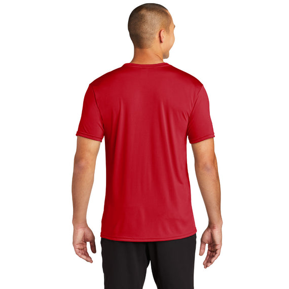 46000  Gildan Performance ® Core T-Shirt