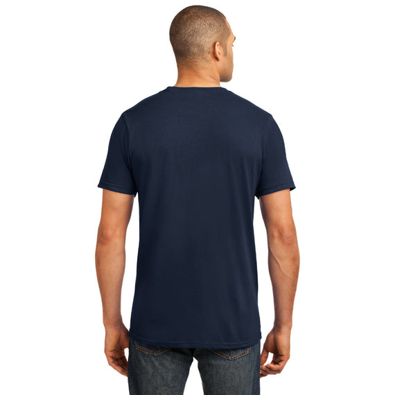 980 Anvil® 100% Combed Ring Spun Cotton T-Shirt