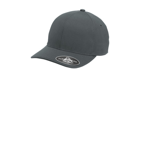 C938 Port Authority ® Flexfit ® Delta ® Cap