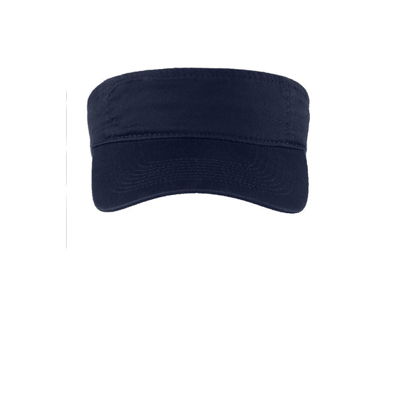 CP45 Port & Company® - Fashion Visor