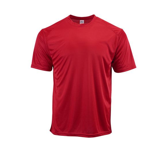 SM0200 Paragon Adult Performance Tee