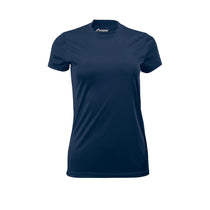 SM0204 Paragon Ladies' Performance Tee