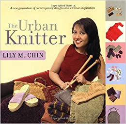 The Urban Knitter