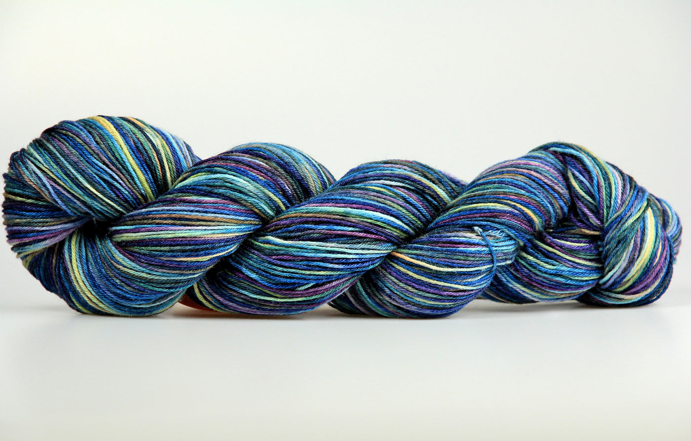 Cair Paravel Three Irish Girls Colorway