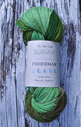 Alaska Fisherman 12ply Meadow