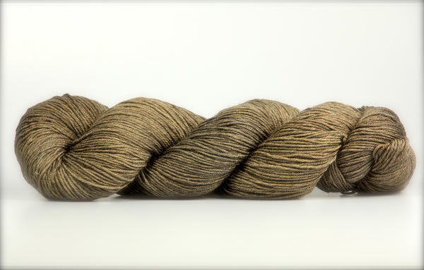 Driftwood Three Irish Girls Colorway