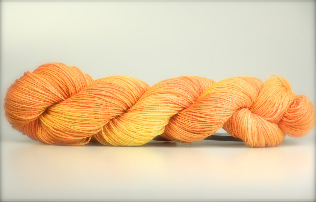 Golden Afternoon Three Irish Girls Colorway