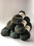 Bosque Amistoso 12 ply Wool | Low Tide