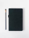 Blackwing Slate Notebook | Blank