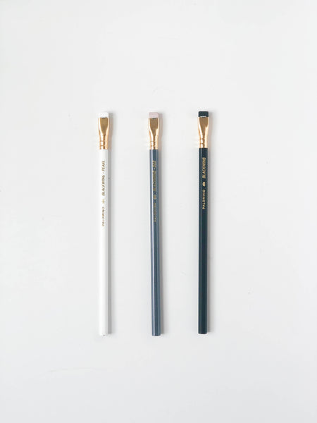 Blackwing Palomino Graphite Pencils