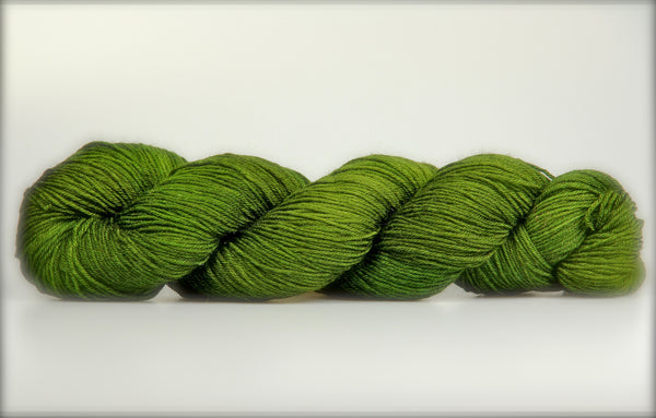 Kale Three Irish Girls Colorway