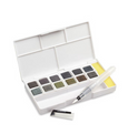 Derwent Graphitint Paint Pan Set