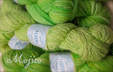 Galenas Merino Spring Collection